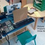office2prop