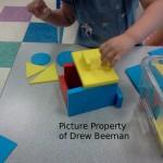 patternblocksprop
