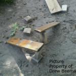 playgroundlsparts2