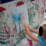 squirtpainting1prop