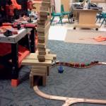 traintunneltowerprop
