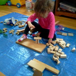 build4