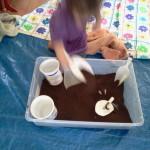 coffeesand1