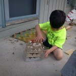 looseparts1