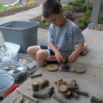 looseparts3