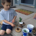 looseparts4