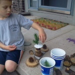 looseparts5