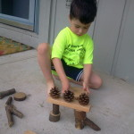 looseparts6