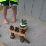 looseparts7