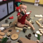 babyblocks